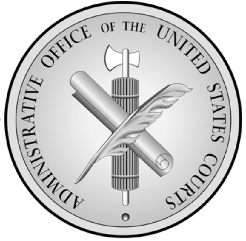 fasci Office of the United States Courts